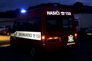 jsdh-brand-hasici-01