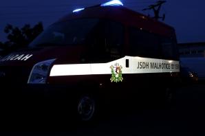 jsdh-brand-hasici-02