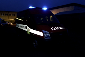 jsdh-brand-hasici-03