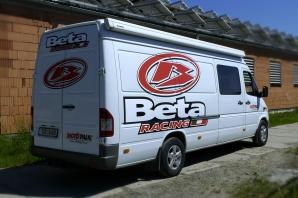 motopalic-brand-auta-beta-01