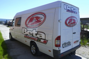motopalic-brand-auta-beta-02