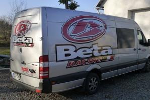 motopalic-brand-auta-beta-03-sprinter