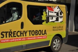 tobola_brand-auta-_dsc0277