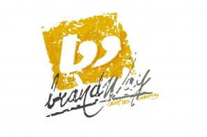 brandway-design-tricko-01