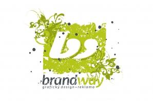 brandway-design-tricko-02
