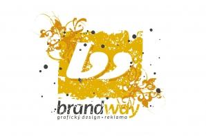 brandway-design-tricko-03