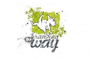 brandway-design-tricko-05