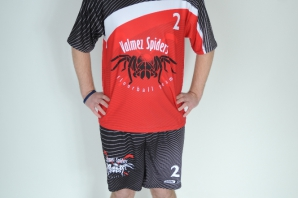 spiders-dres-predek