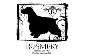 rosmery-tshirt-design