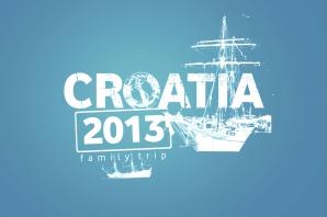tajzler-croatia-design-tricko_0