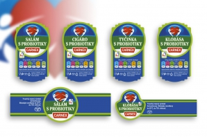 carnex-design-probioticka-rada