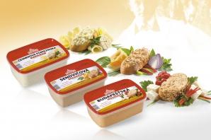 vahala-salaty-1-kg-druh-01