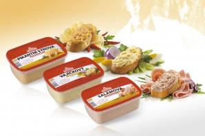 vahala-salaty-1-kg-druh-02