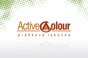 active-colour-logo