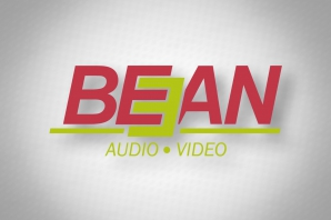 bean-logotyp