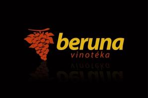 beruna-vinoteka-logo-copy