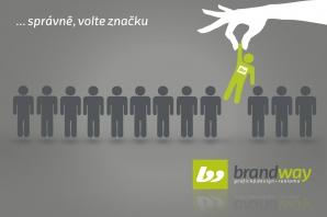 brandway-advert