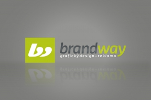 brandway-logotyp