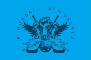 central-gang-logo