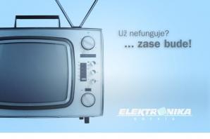 elektronikaservis