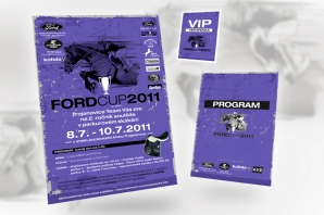ford-cup-vizual