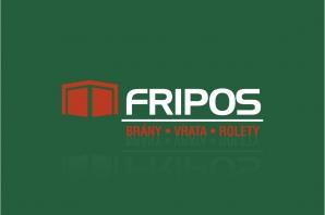 fripos-logotyp