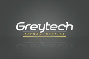 greytech-logo
