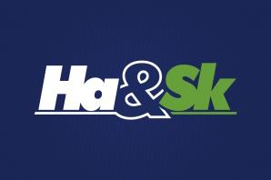 hask-logotyp