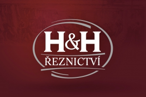 hh-logotyp