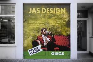 jas-design-vyloha-prodejny