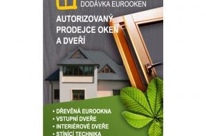 juricek-banner
