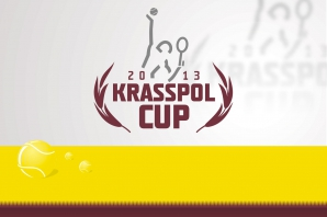 krasspol-cup-logotyp-and-visual-identity