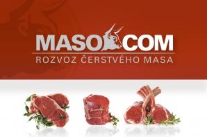 masocom-vizual