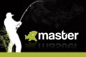 master-rybarska-specialka-logotyp