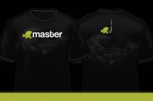 master-rybarska-specialka-merchandising