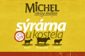 michel-cheesy-boutique-visual-identity