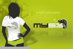mys3-logotyp-a-vizual