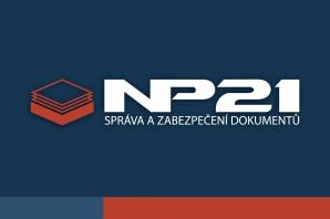 np21-logo