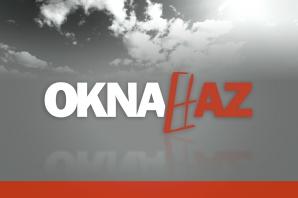oknaaz-logotyp