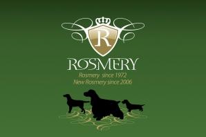 rosmery-visual-identity-03_0