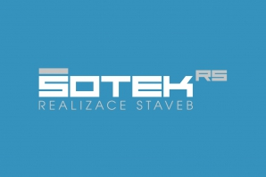 sotek-rs-visual-identity