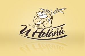 u-holanu-logotyp