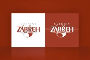 uzeniny-zabreh-logo