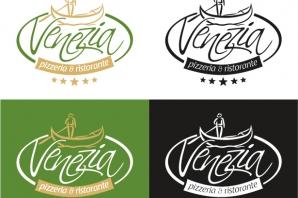 venezia-logo