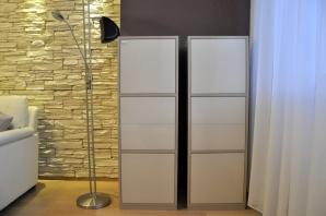 Designový nábytek Greytech