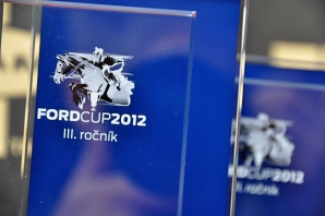 fordcup-2012-pohary-dsc_0109