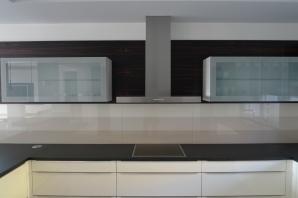 Skleněné obklady do kuchyně olomouc