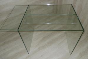 radnicova-skleneny-stul-p1090469
