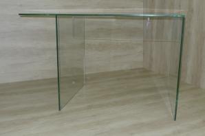 radnicova-skleneny-stul-p1090472