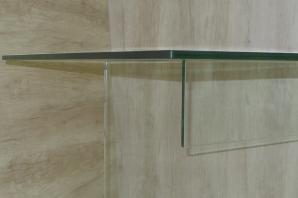 radnicova-skleneny-stul-p1090477